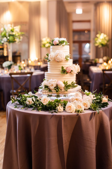 ivy-room-wedding-chicago-illinois-38