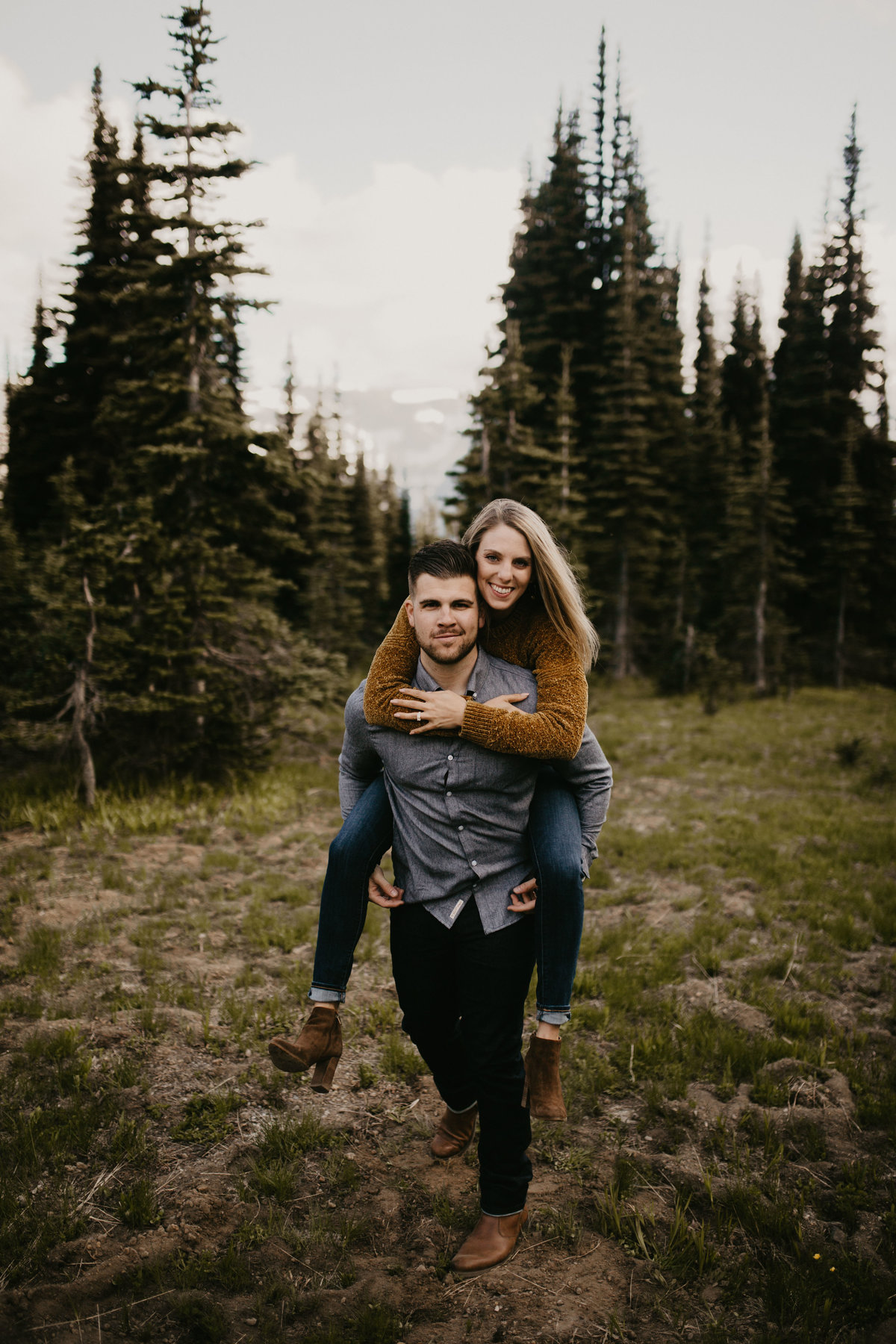 Marnie_Cornell_Photography_Engagement_Mount_Rainier_RK-130