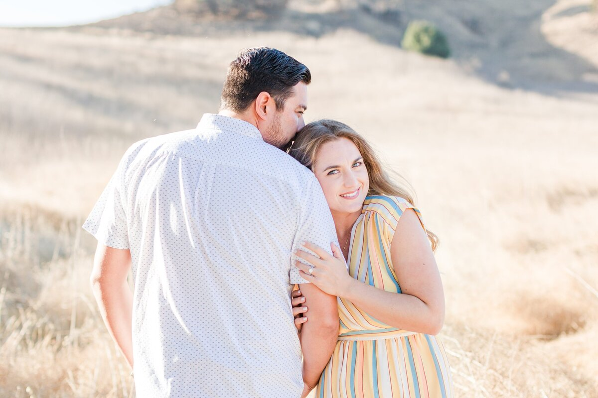 blog-Malibu-State-Creek-Park-Engagament-Shoot-boho-0023
