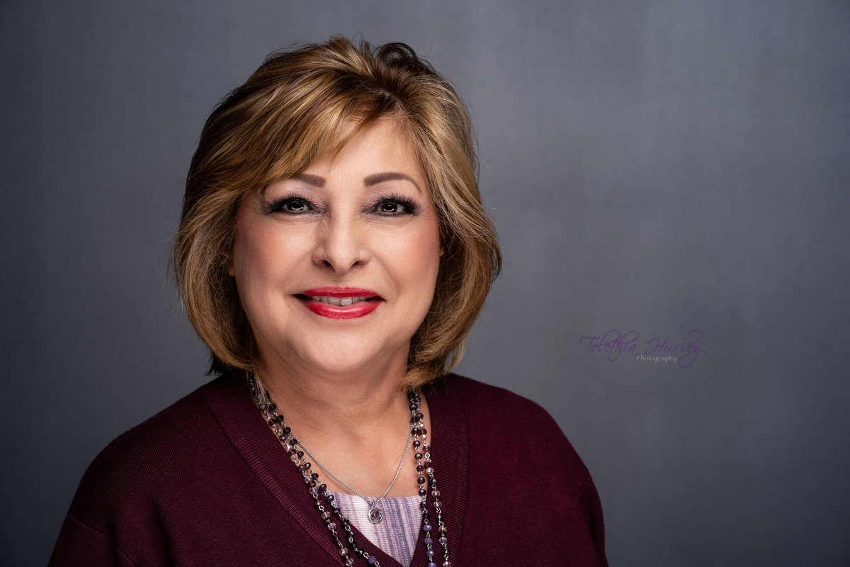 Telethia Hurley Photography_Headshot_Mary C-Velez-2_pp
