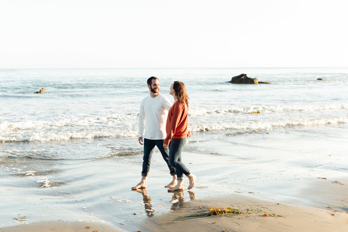 Central-Coast-Engagement-Session-by-San-Luis-Obispo-Wedding-Photographer-Kirsten-Bullard-22