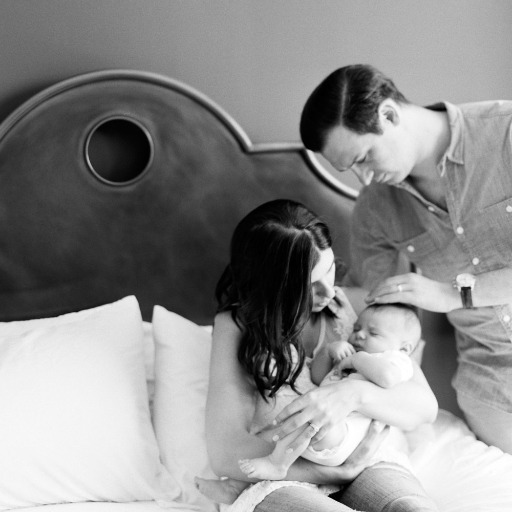 mary-dougherty-family-lifestyle-photographer-nyc-brooklyn-manhattan14