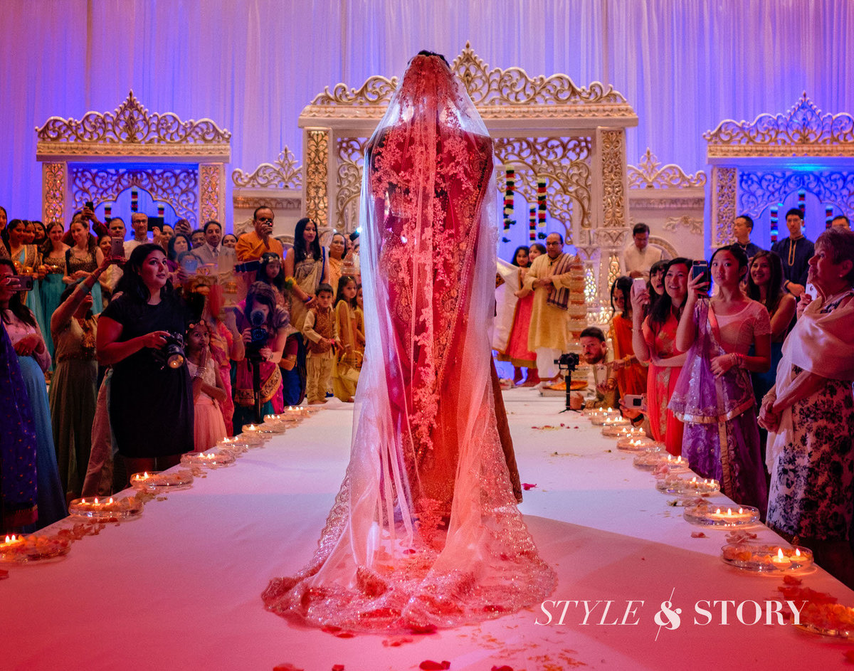 indian-wedding-photographer 019