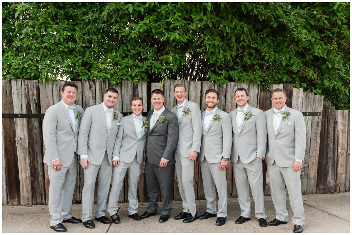 Heritage golf and country club wedding hilliard ohio wedding photos_0041