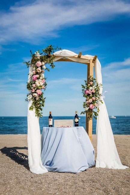 fairfield-beach-club-wedding-ct-wedding-planner-10-433x650