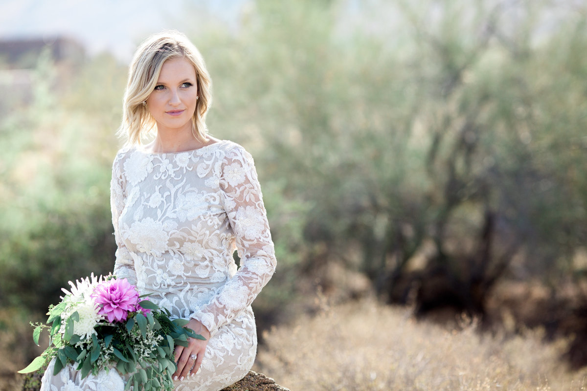The_Paseo_Desert_Wedding_0785-Edit