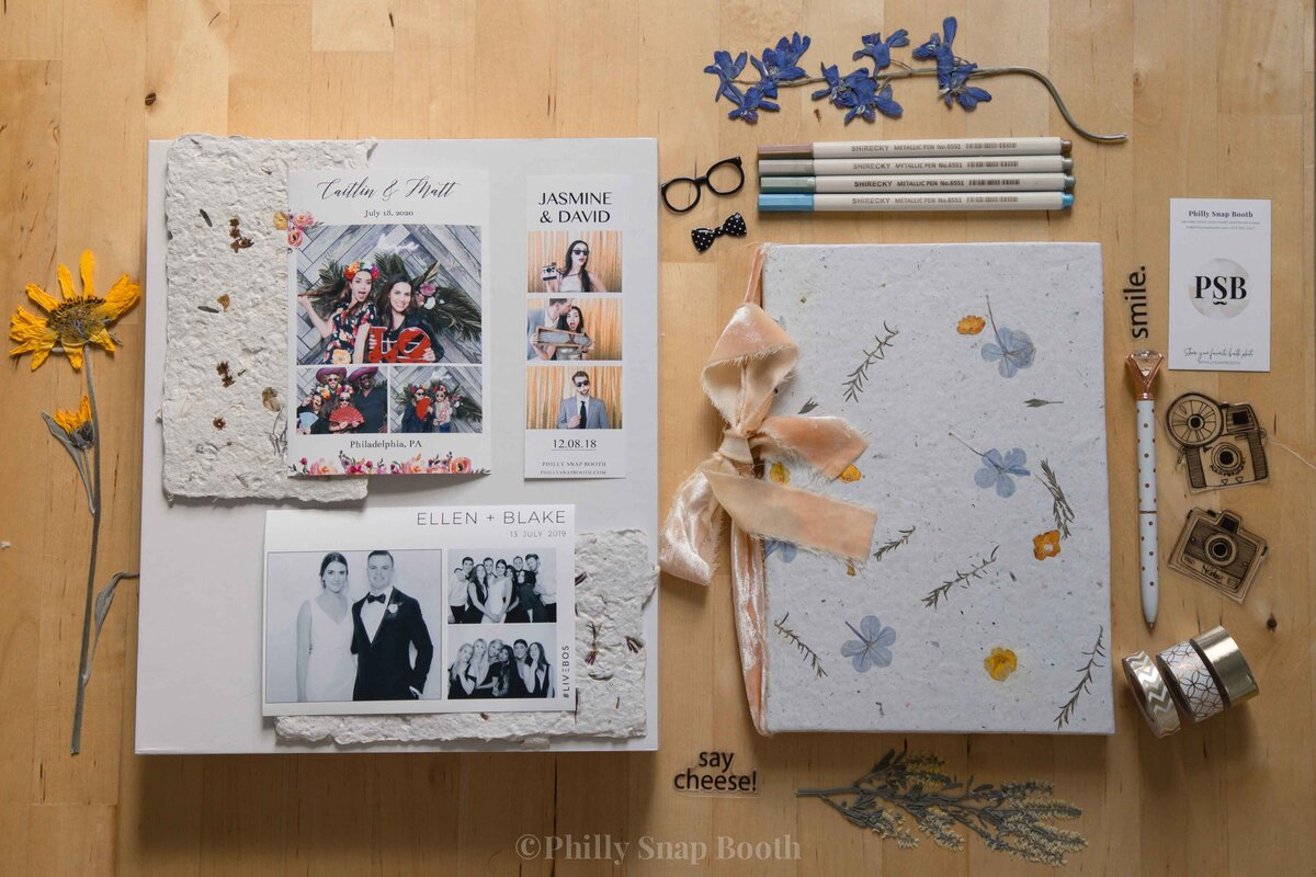 scrapbooks-philly-snap-booth-