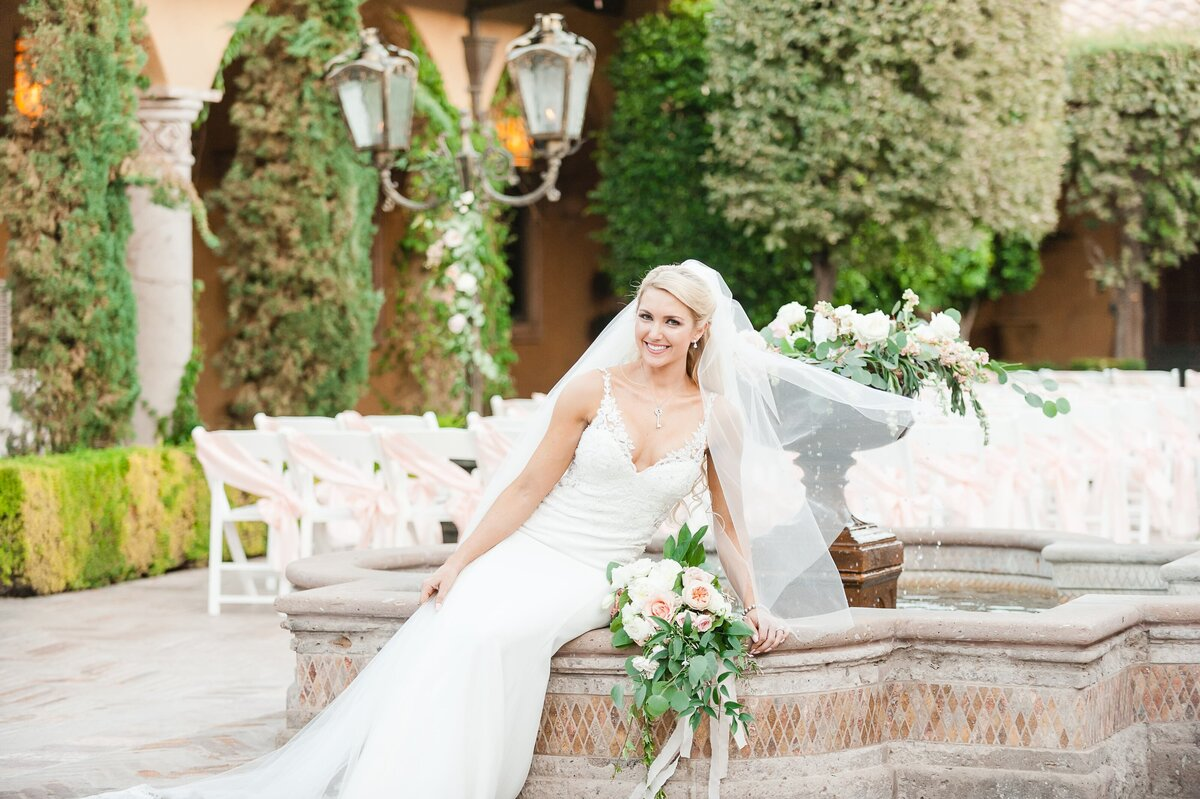 Villa-Siena-Wedding-by-Leslie-Ann-Photography-00049