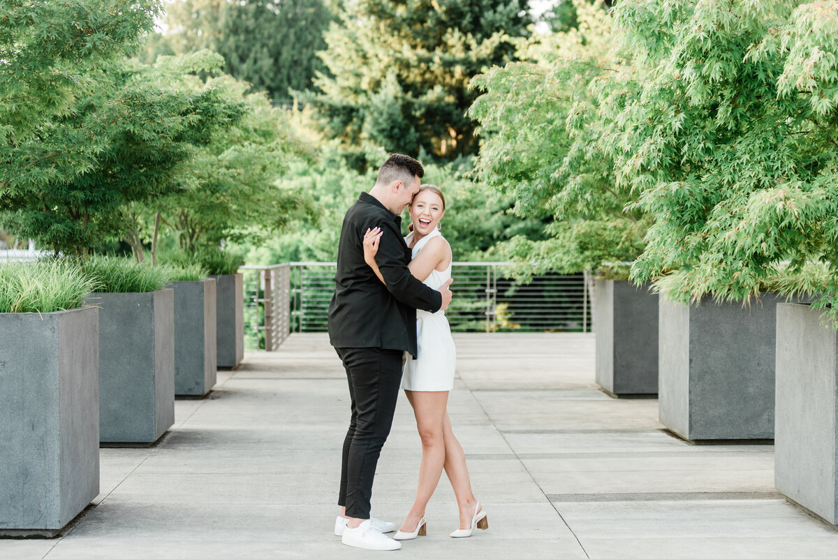 Bothell-Washington-Wedding-Photographer-28