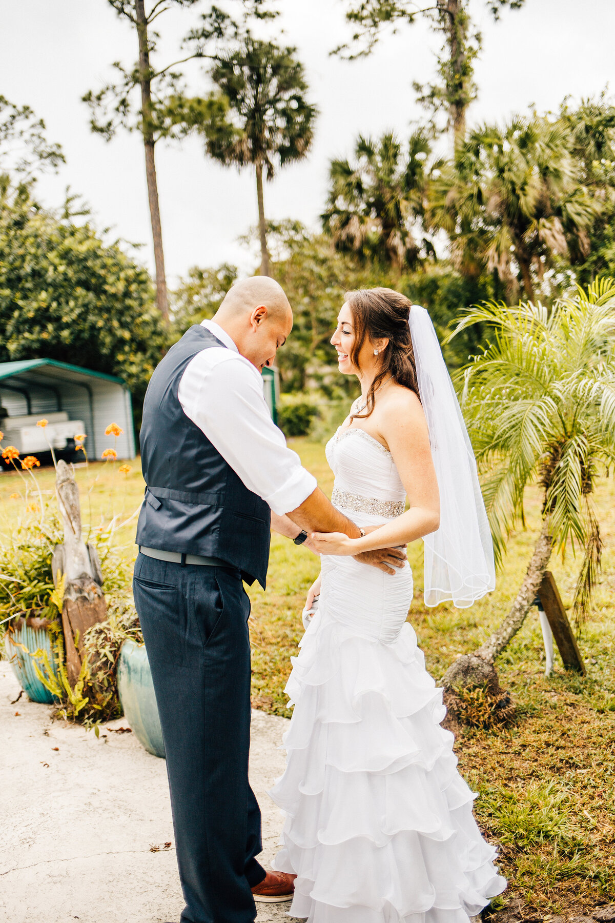Kimberly_Hoyle_Photography_Marrero_Millikens_Reef_Wedding-19