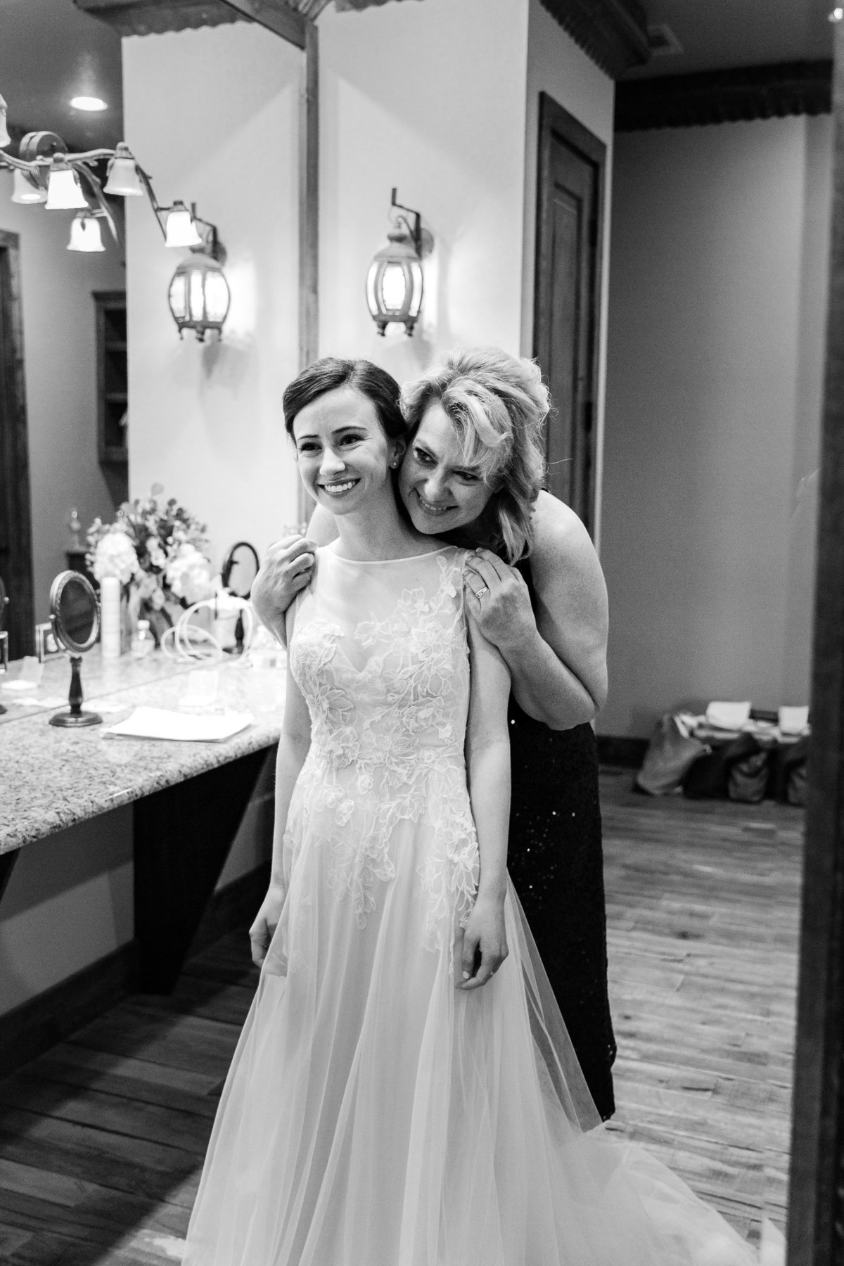 madeline_c_photography_dallas_wedding_photographer_megan_connor-20