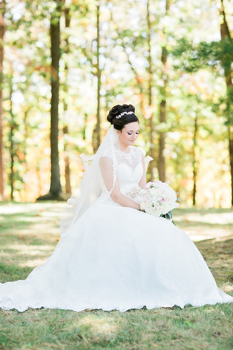 _state_college_wedding_photographer_043
