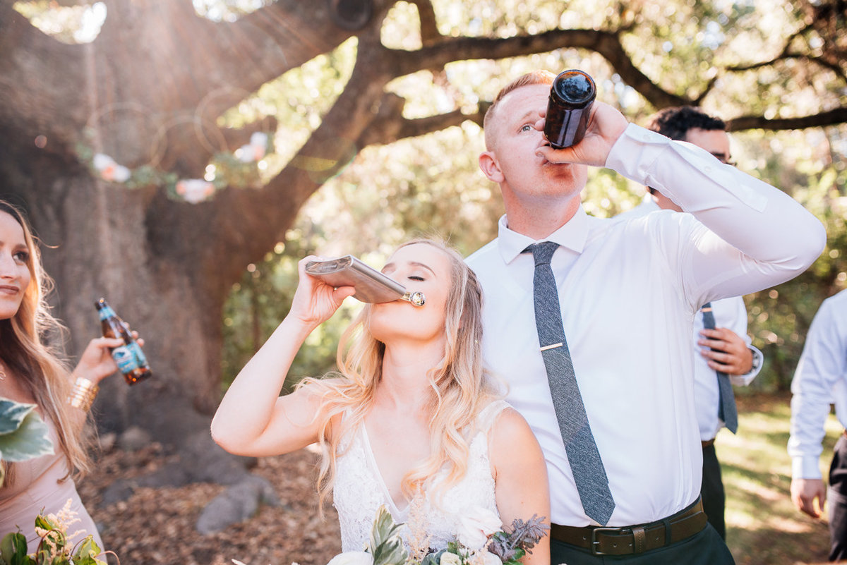 San Luis Obispo wedding photo by Amber McGaughey023