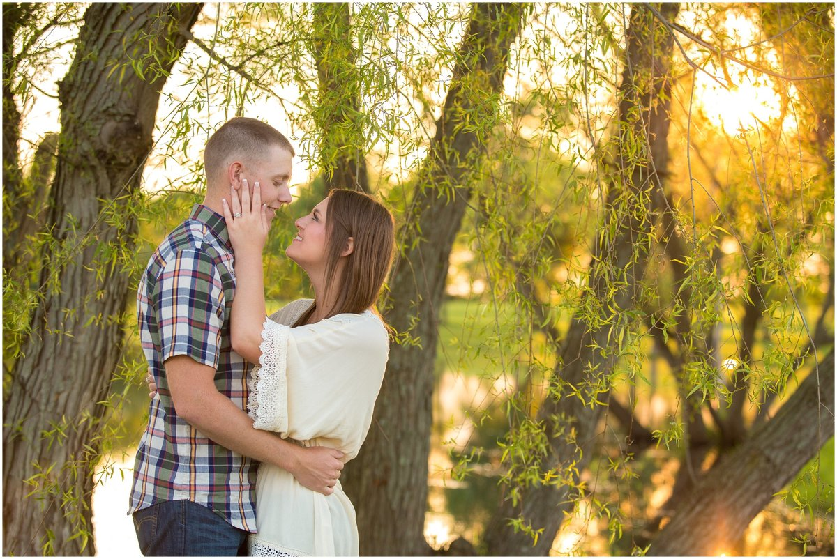 Engagement Session Photography Portfolio_0009
