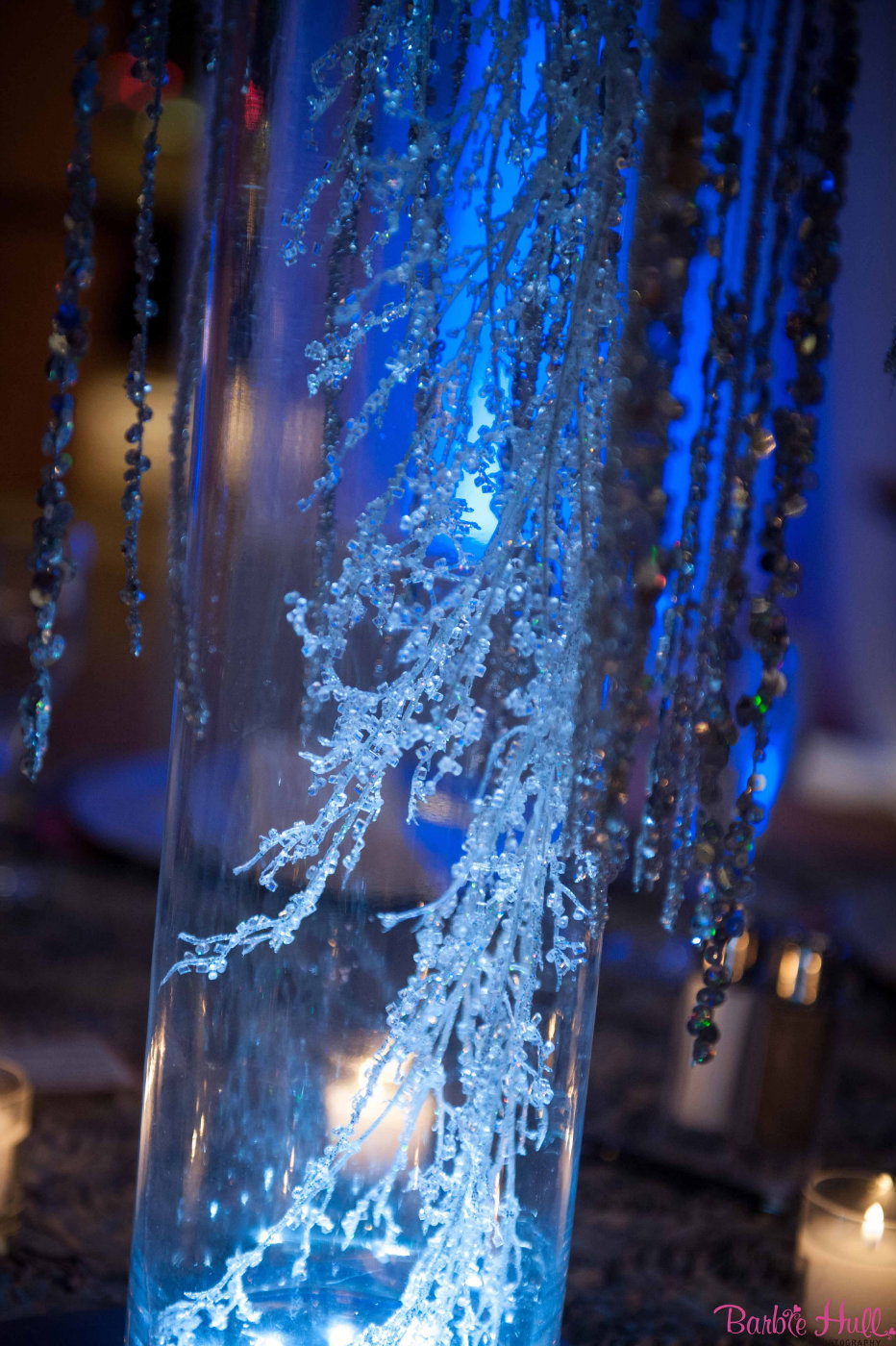 18flora_nova_design_seattle_holiday_party