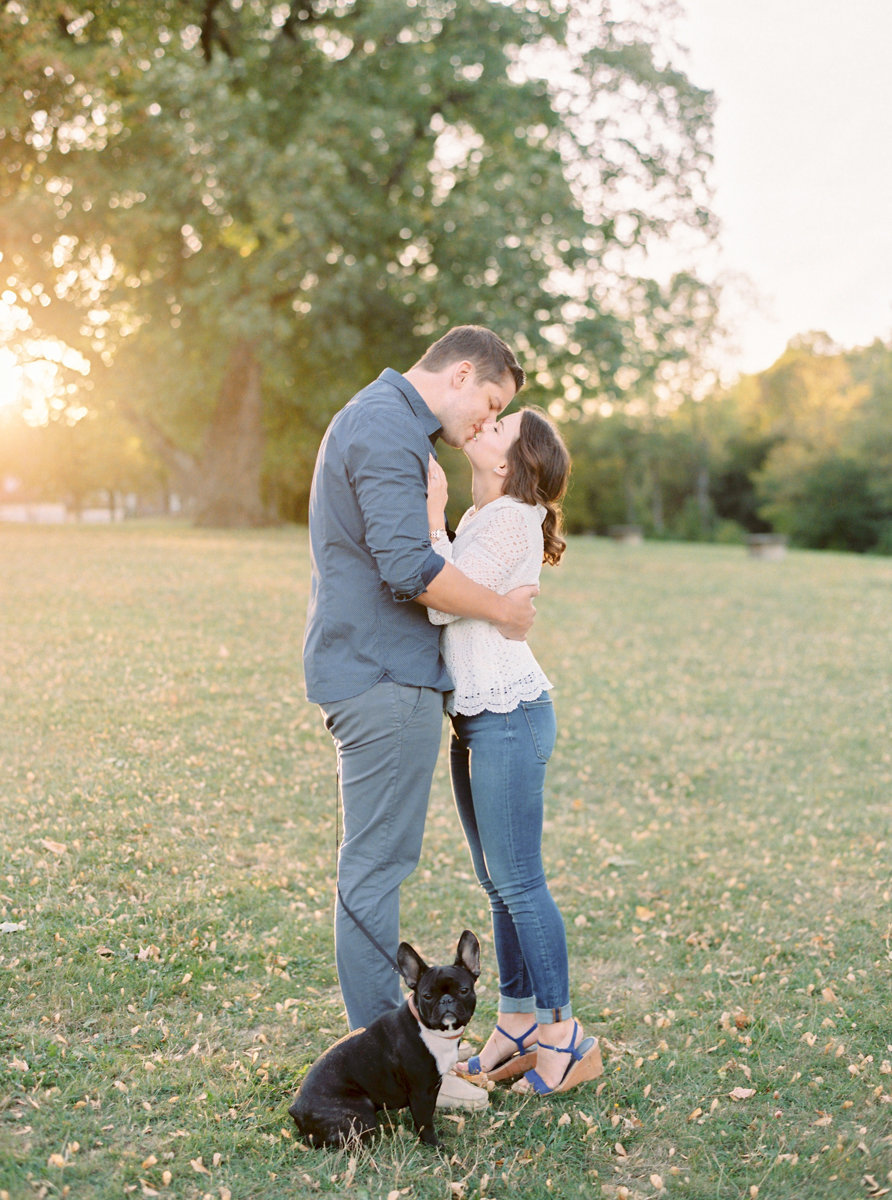 Romina Schischke Photography Engagement Slideshow Image 11