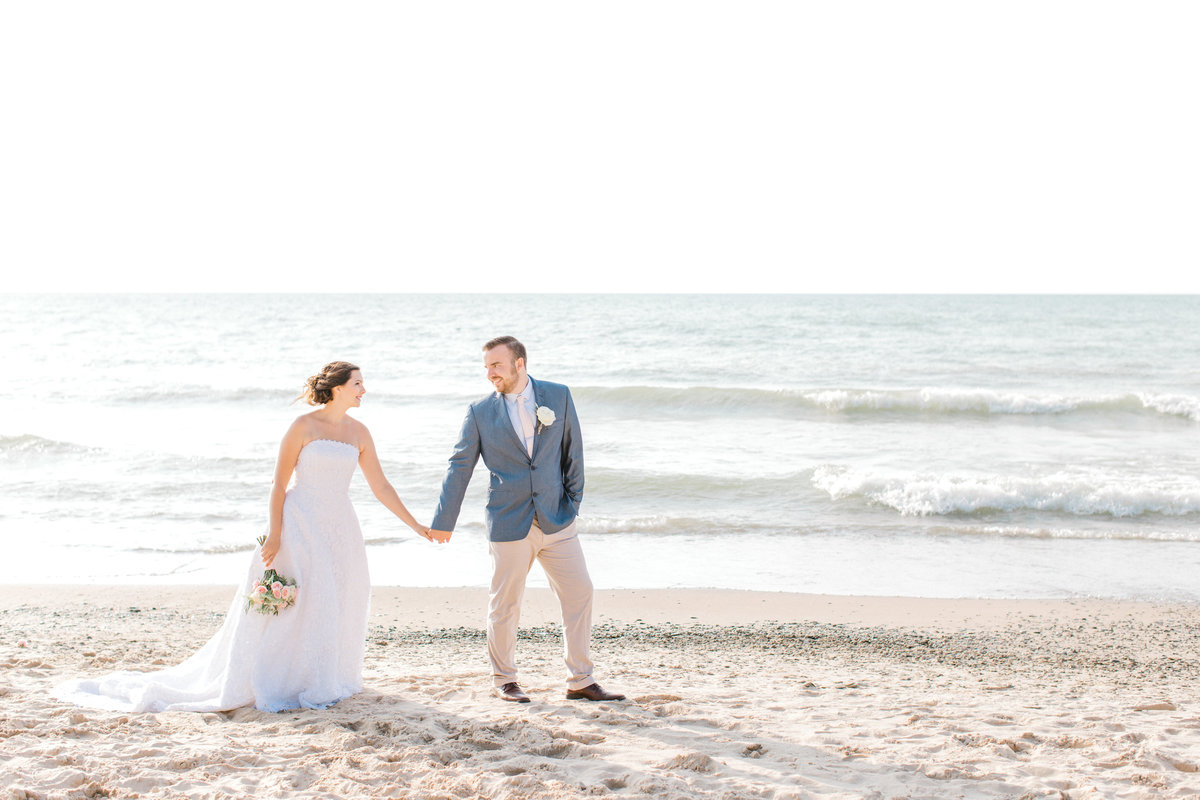 Indiana Dunes Styled Shoot (65 of 174)