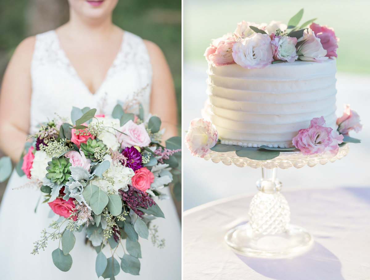 2019_Wedding_Site_Rings&Ribbons-Spreads-4