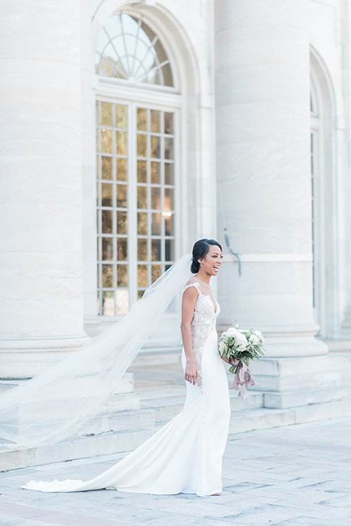 DAR-laughing-bride-wedding-photography-dc