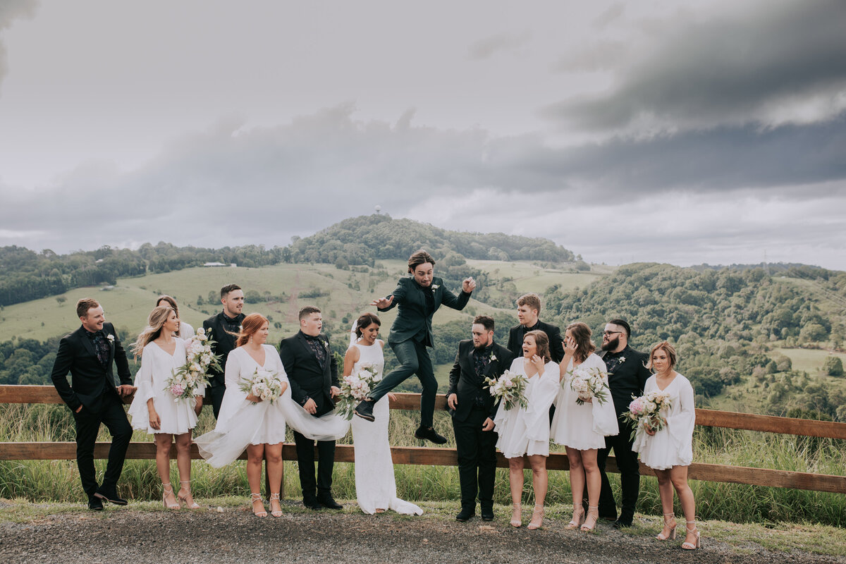 T+M Wedding - Portraits-50