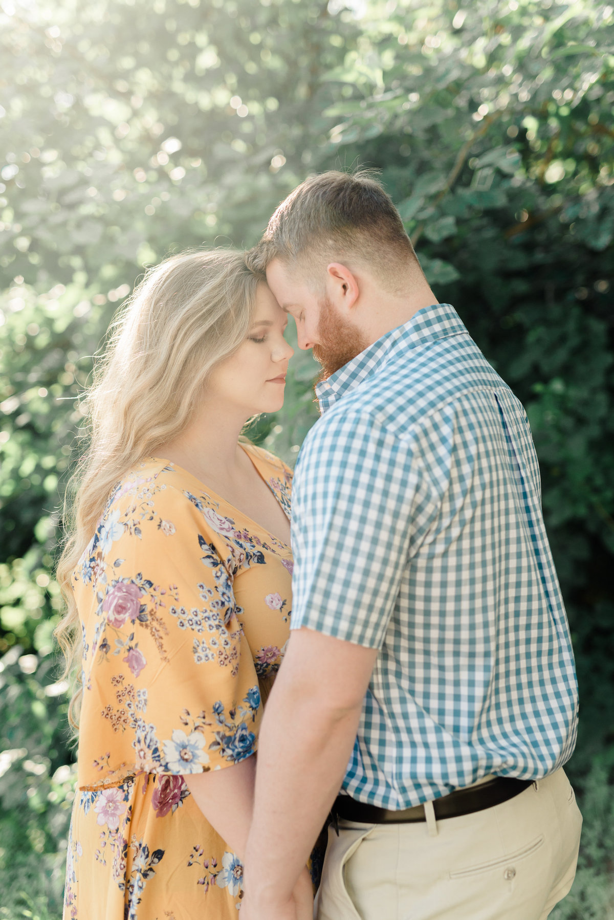Ten23Photography-Bonnie&Peter-Spring-20