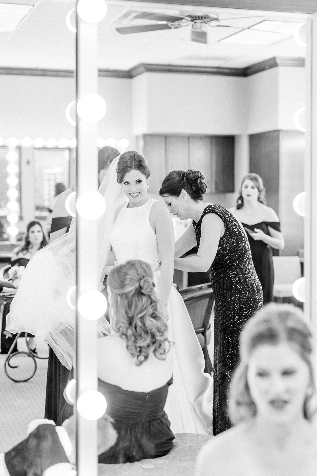 Gallardia-Oklahoma-City-Oklahoma-Wedding-Photographer-Holly-Felts-Photography-Photos-152