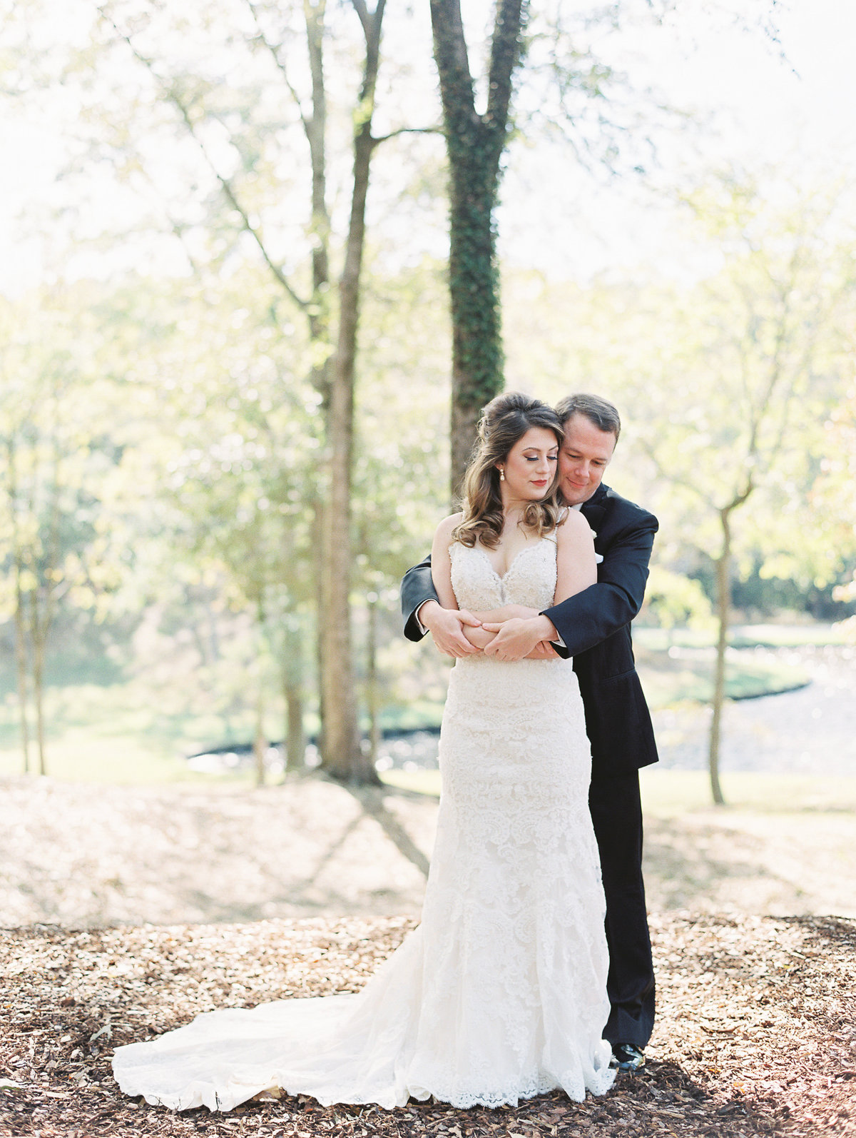 693_Anne & Ryan Wedding_Lindsay Vallas Photog