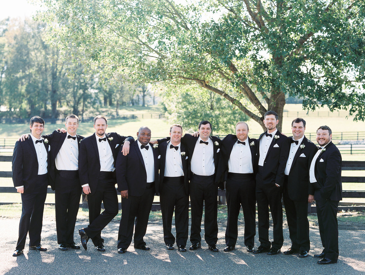 680_Anne & Ryan Wedding_Lindsay Vallas Photog