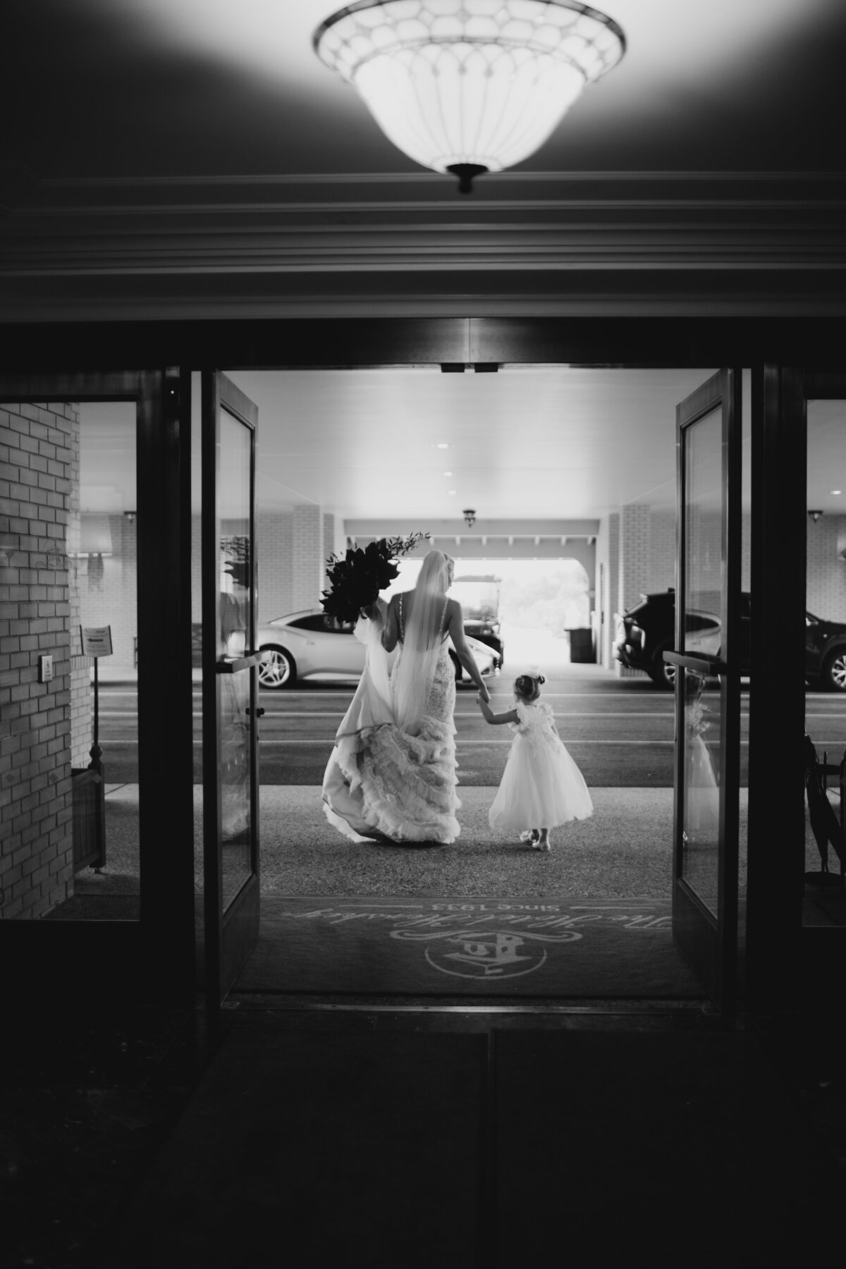 philadelphia-wedding-photographer-bobbi-phelps-photography-121