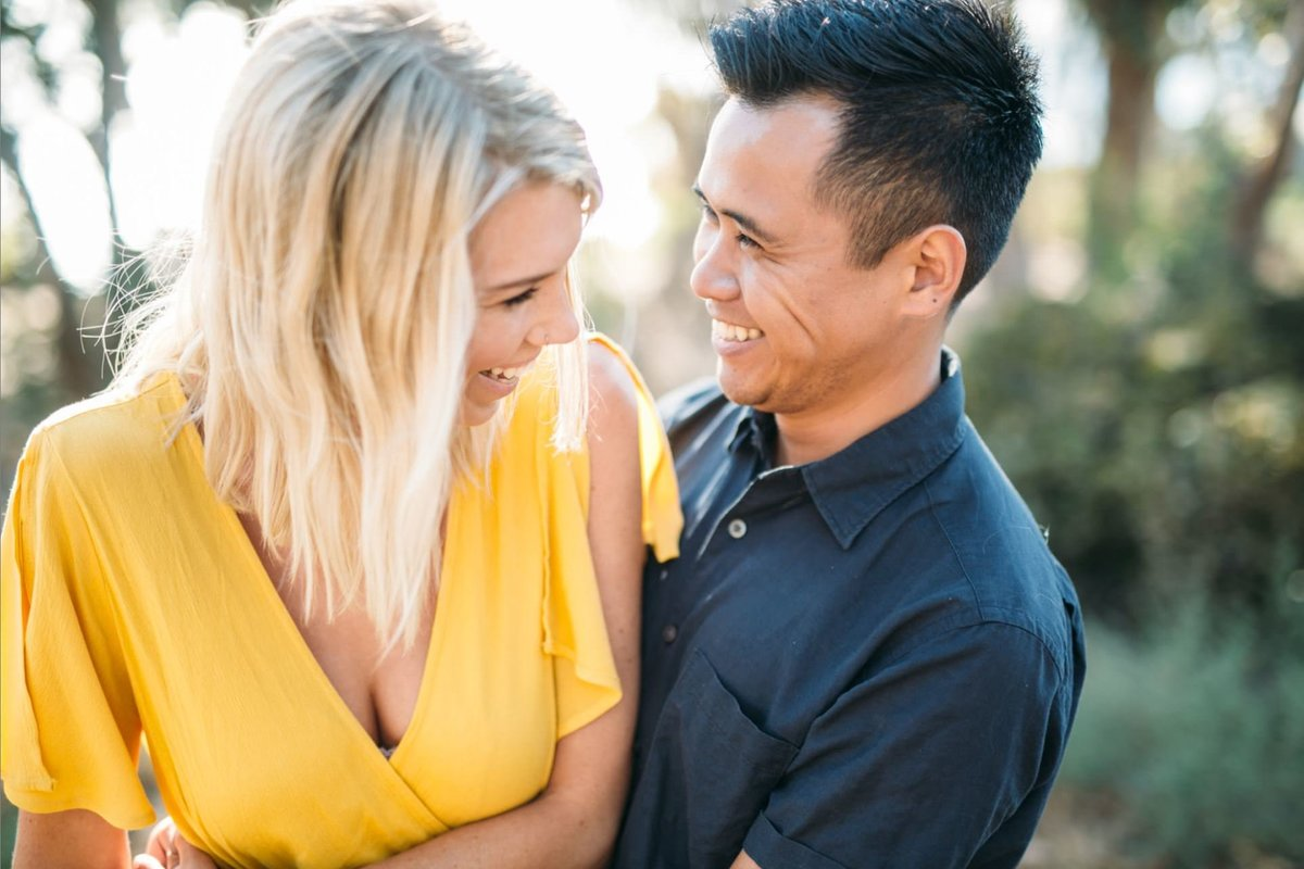 San Diego Engagement Photos185