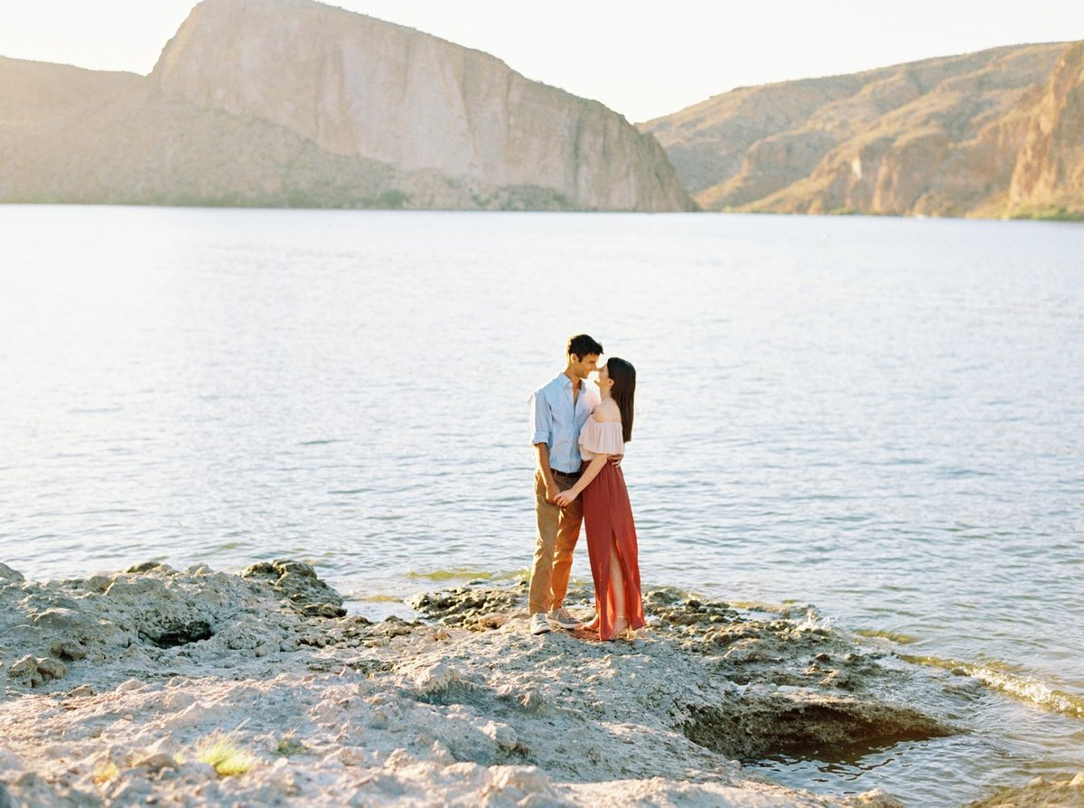 lake-arizona-engagement-session-wedding-photographer-Rachael-Koscica_0575