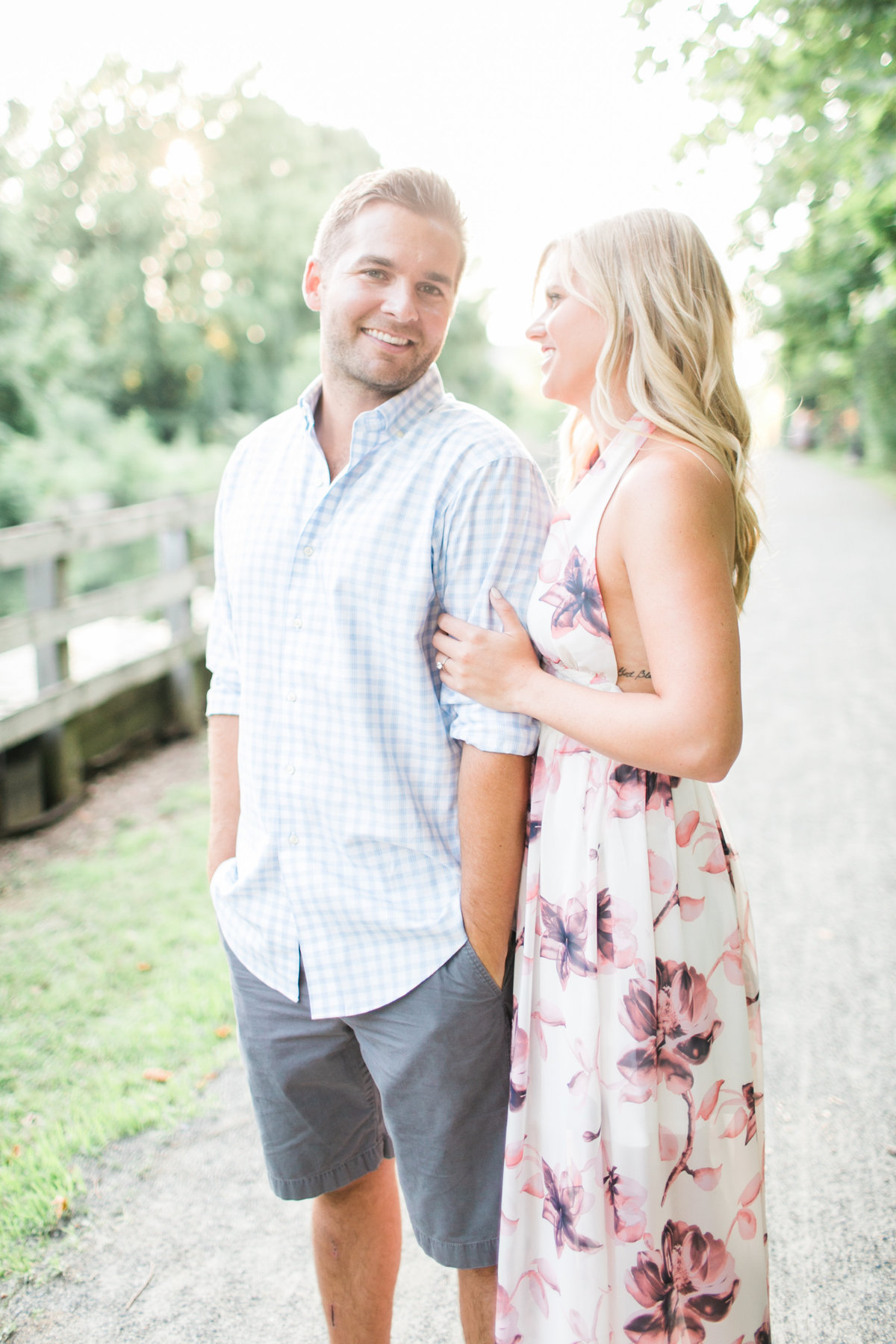 Shoyer-Engagement_VMP087