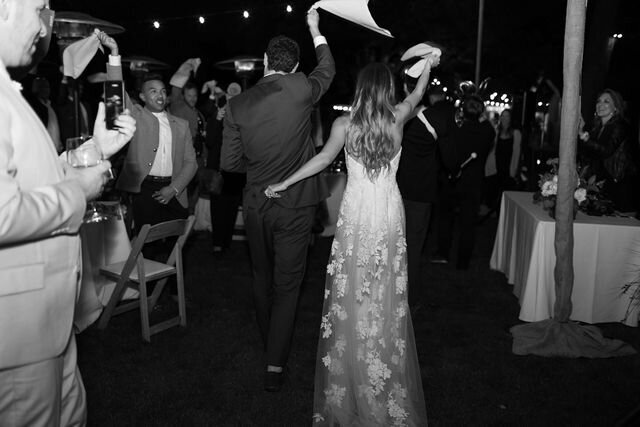 Gardener-Ranch-Wedding-Carmel-Reception-6