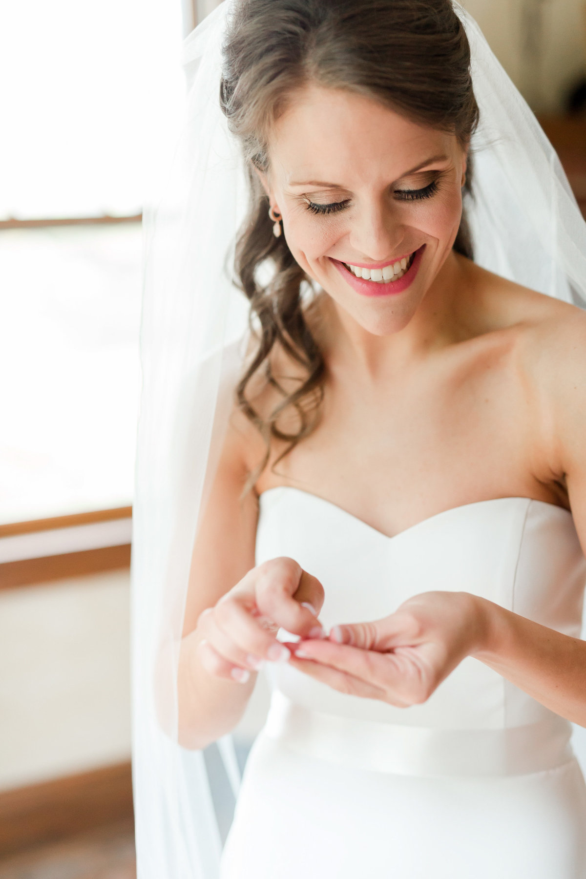 Maison Meredith Photography Wisconsin Wedding Photographer 131