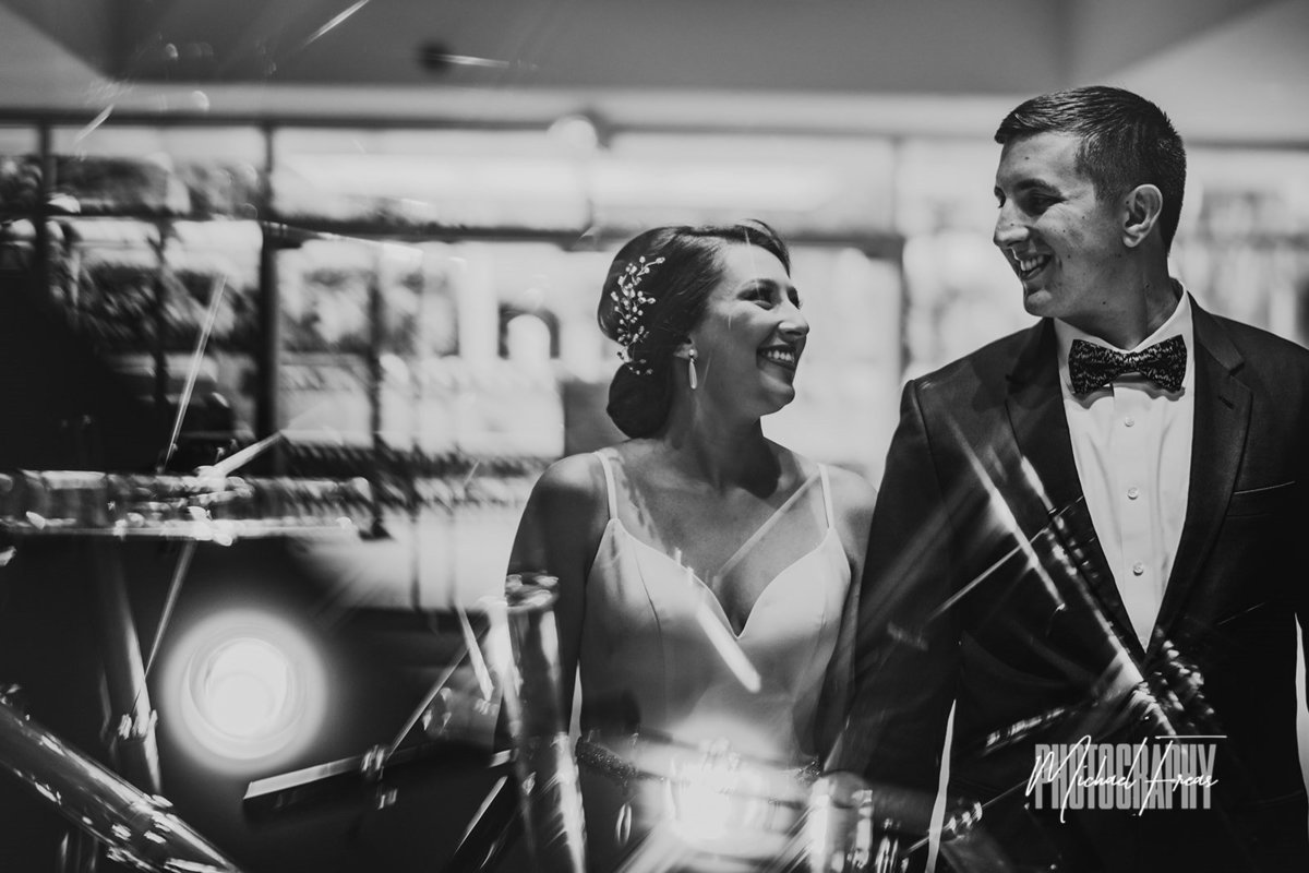 Copy of lauryn-david-ceviche-orlando-wedding-209