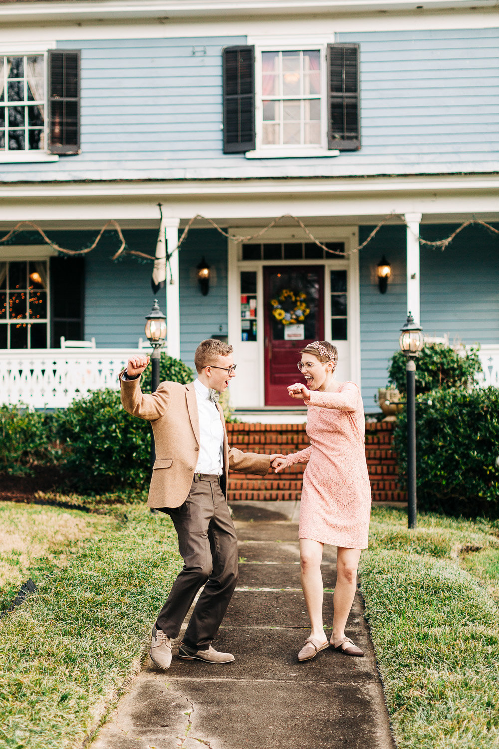 elopement-coopers-landing-inn-virginia-50