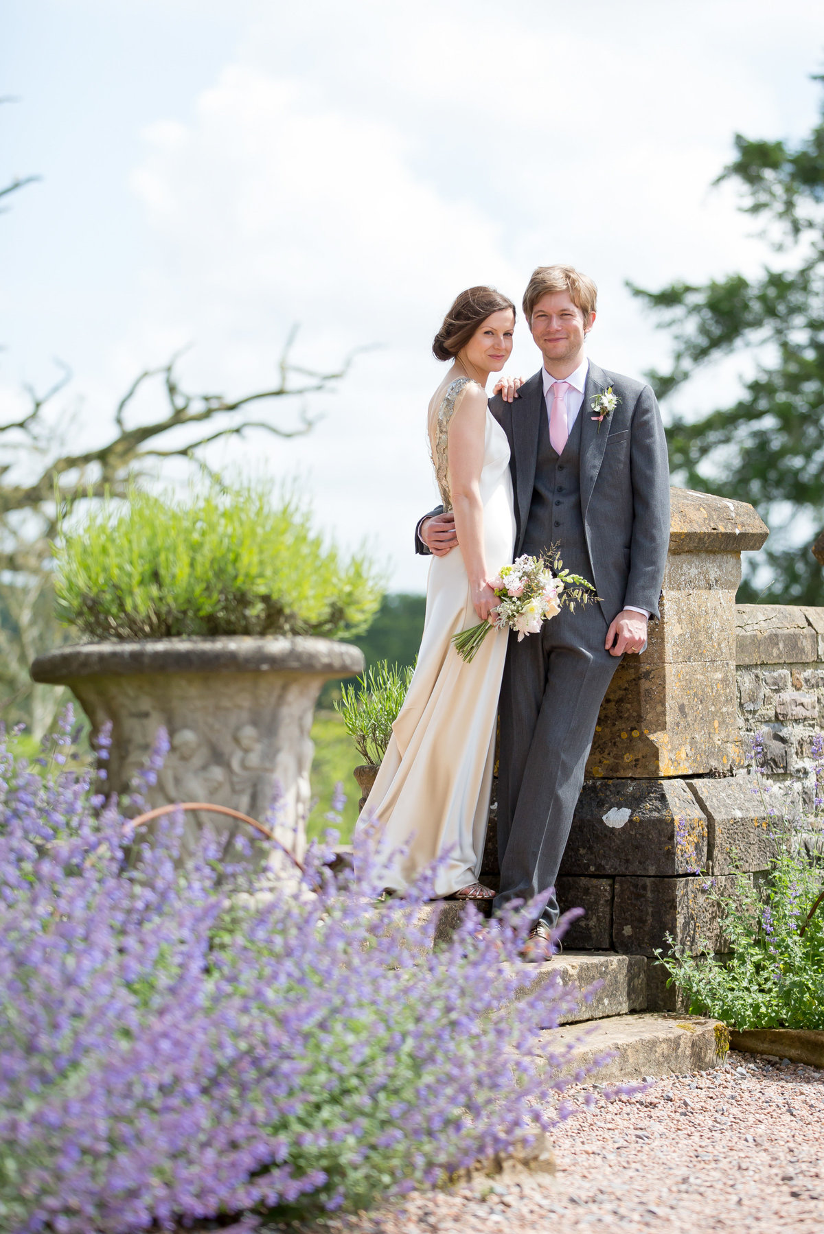 huntsham-court-wedding-photographer-devon-52