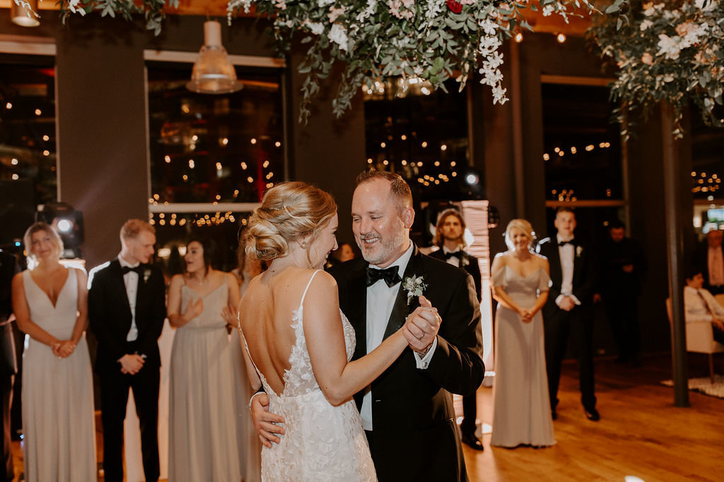 clink-events-greenville-wedding-planner-8