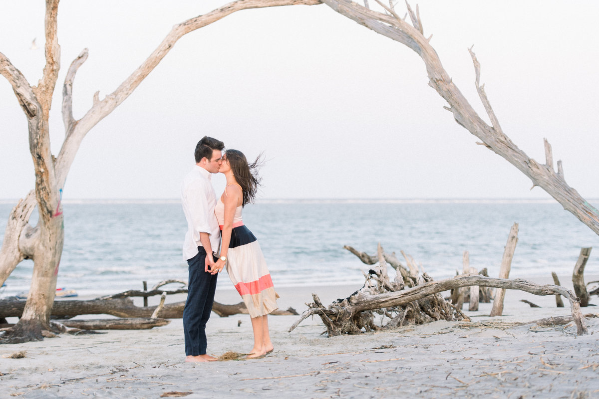 Charleston-Folly-Beach-Engagement-Session-156