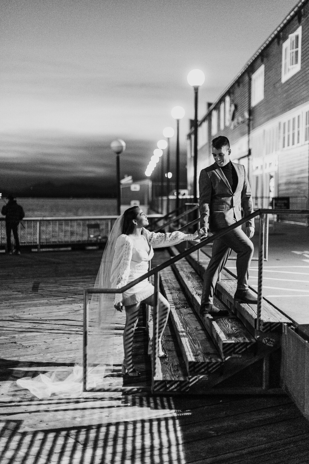 Pike-Place-Elopement_0037