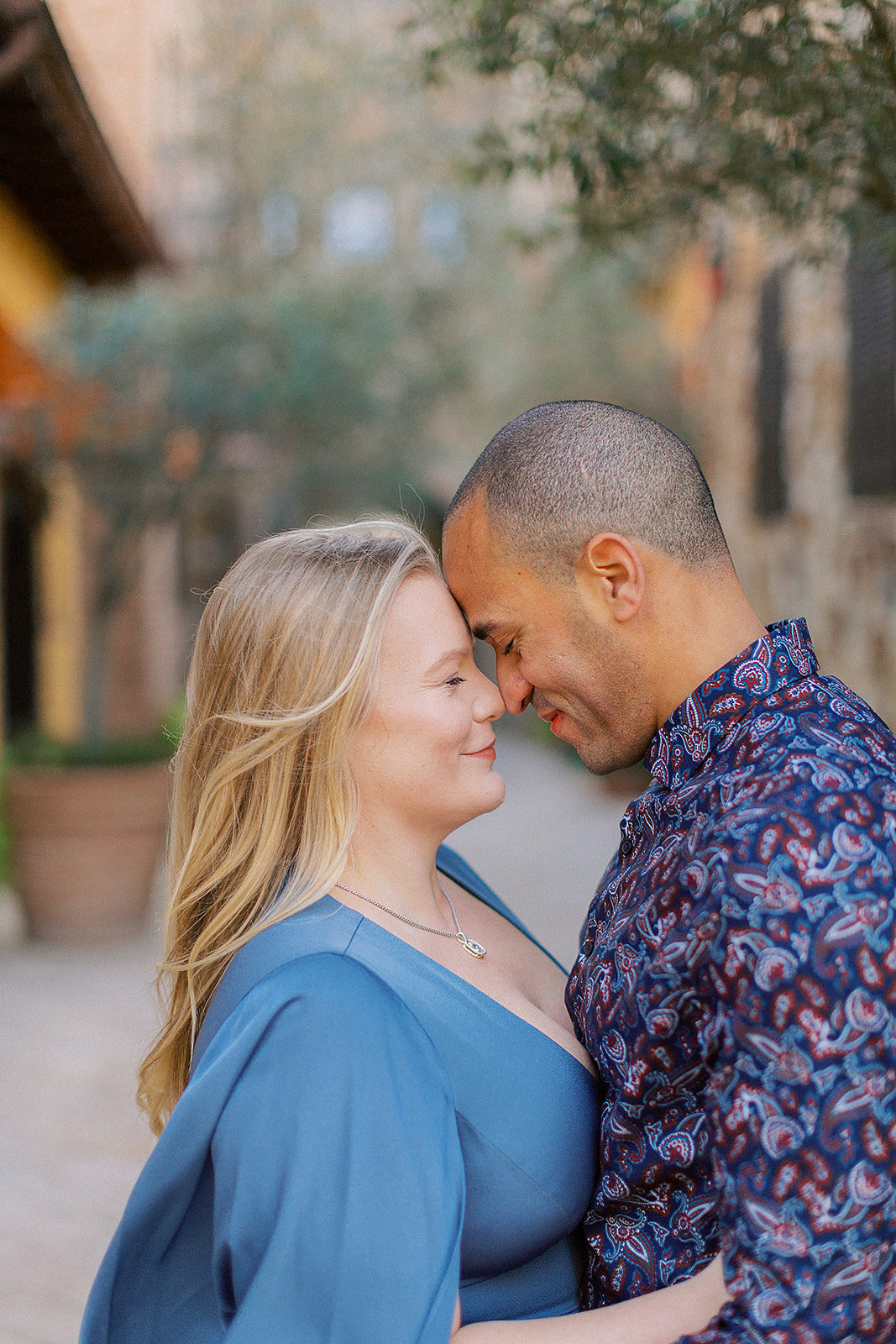 Rachel_+_Manny_Bello_Engagement_Session_Bella_Collina_Photographer_Casie_Marie_Photography-16