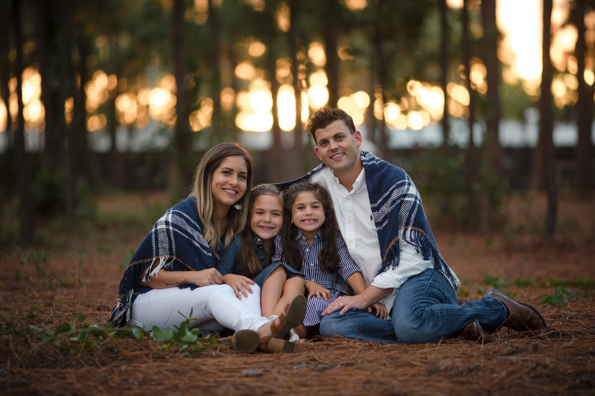 palm-beach-florida-family-photography1
