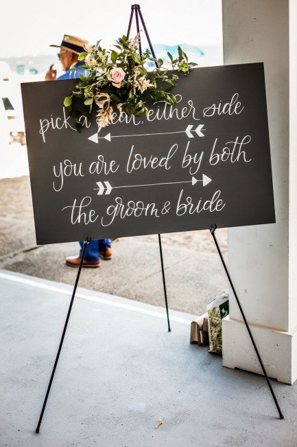 fairfield-beach-club-wedding-ct-wedding-planner-9-433x650