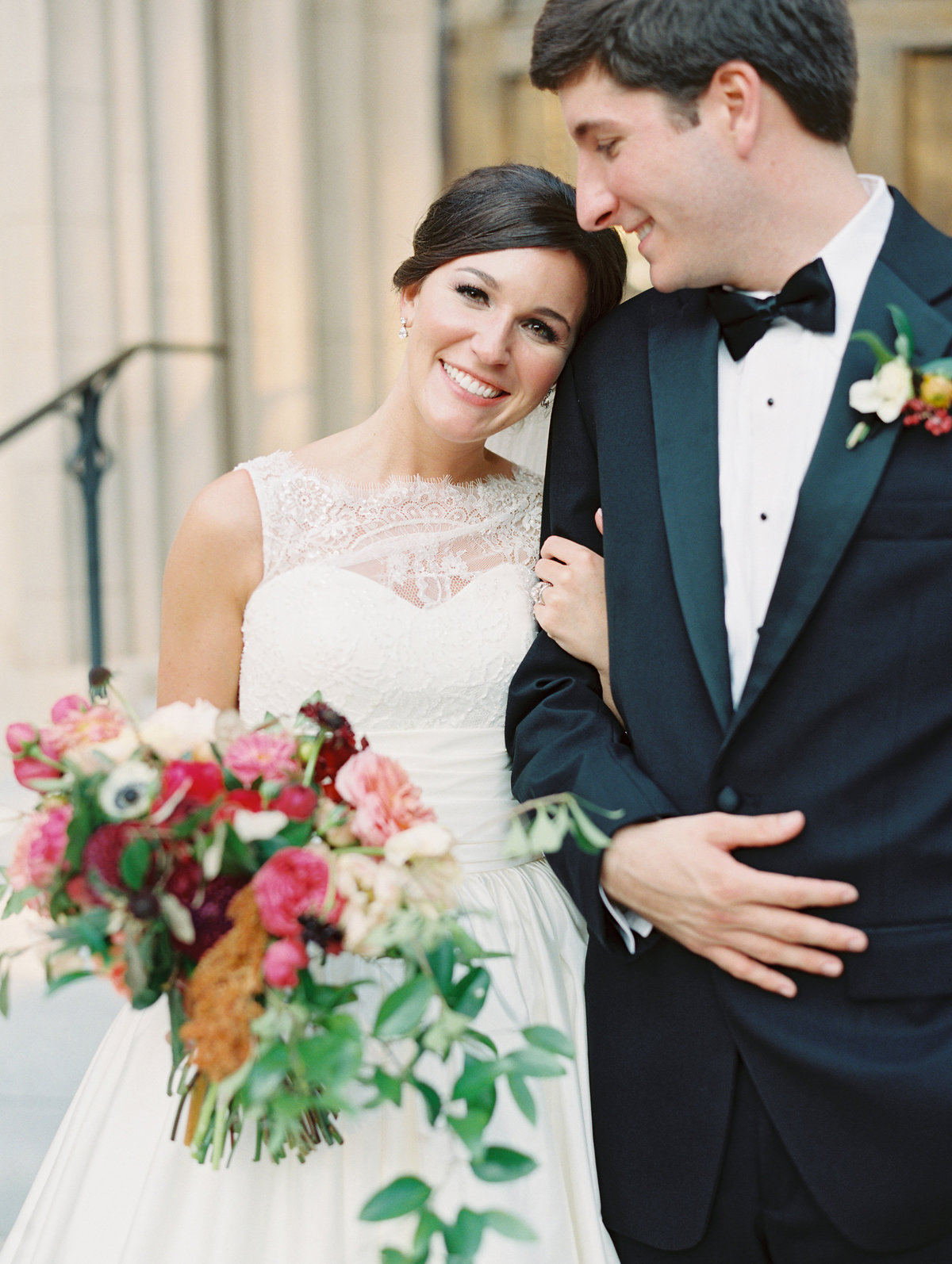 columbia-south-carolina-wedding-event-planner-jessica-rourke-353