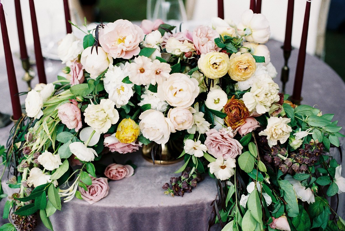 magnolia and grace events_0589