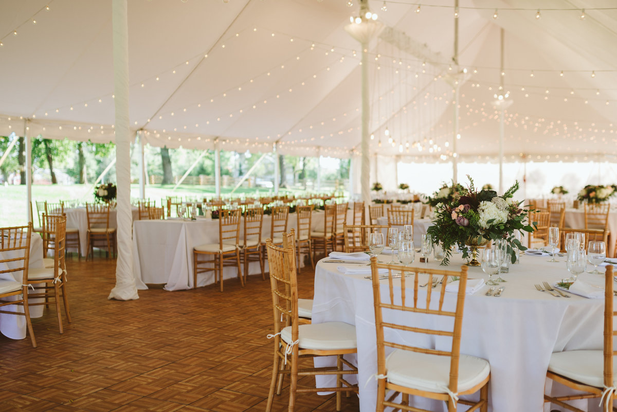 maryandericcornmanfarmswedding-780
