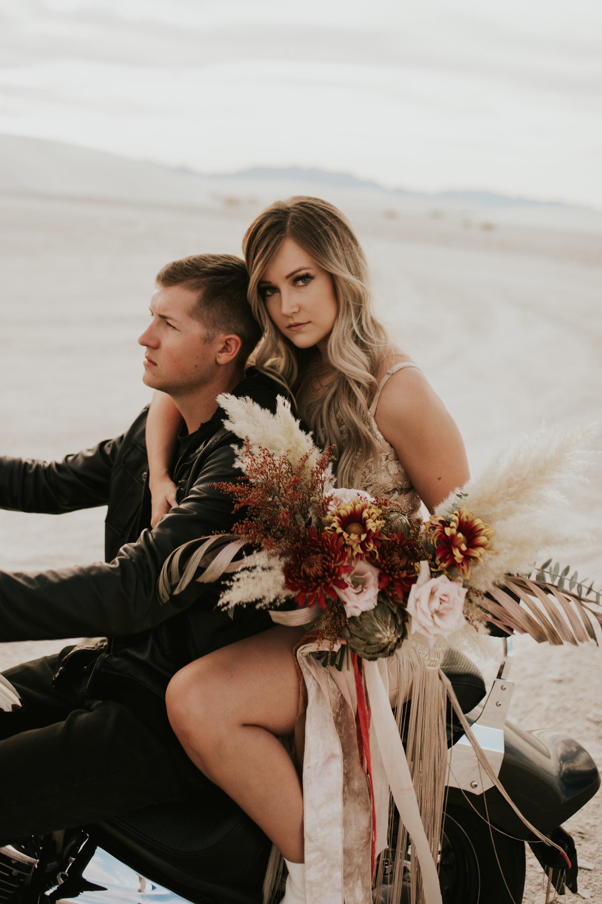 jemez-mountains-elopement-photographer0329