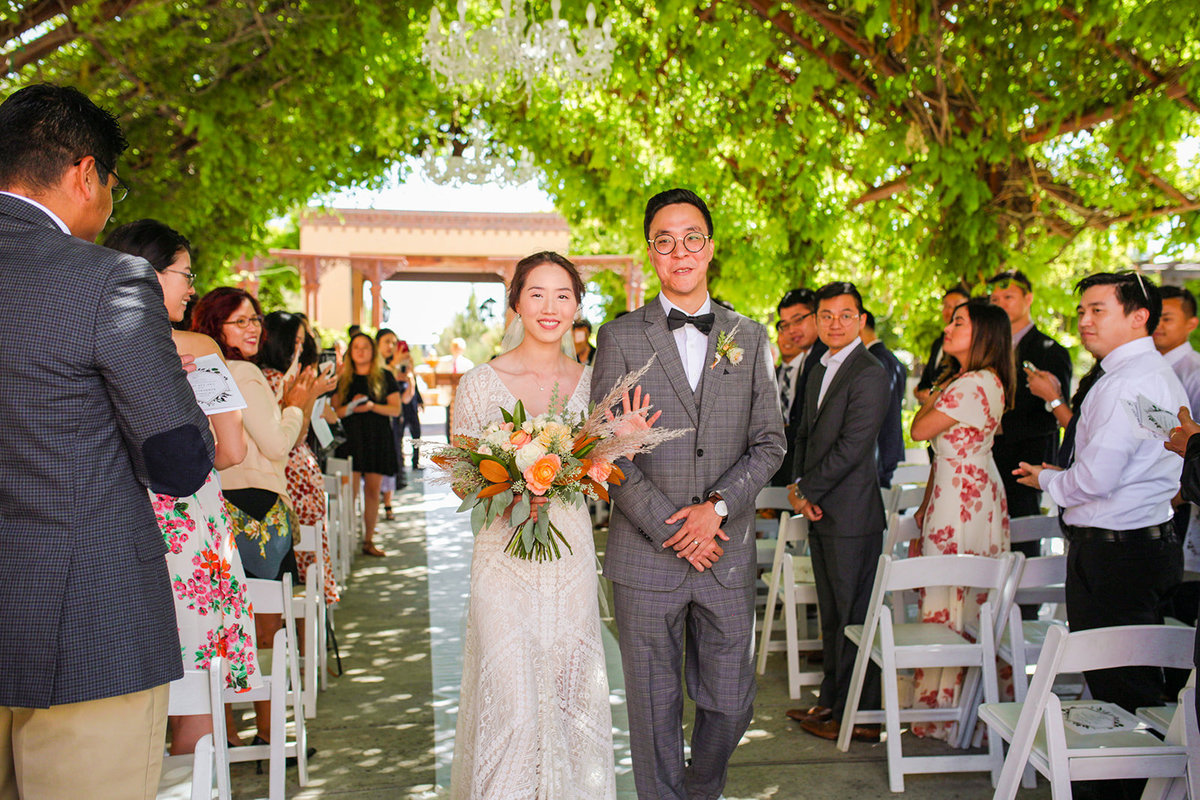 Albuquerque Wedding Photographer_Hotel Albuquerque_www.tylerbrooke.com_Kate Kauffman_110