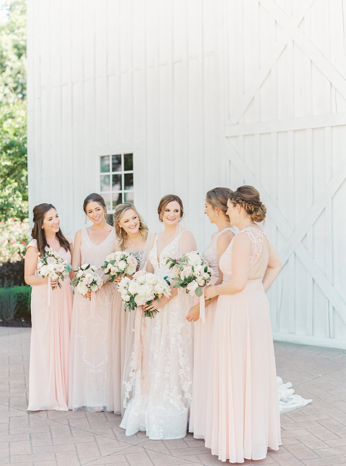 White Sparrow Barn_Lindsay and Scott_Madeline Trent Photography-0059