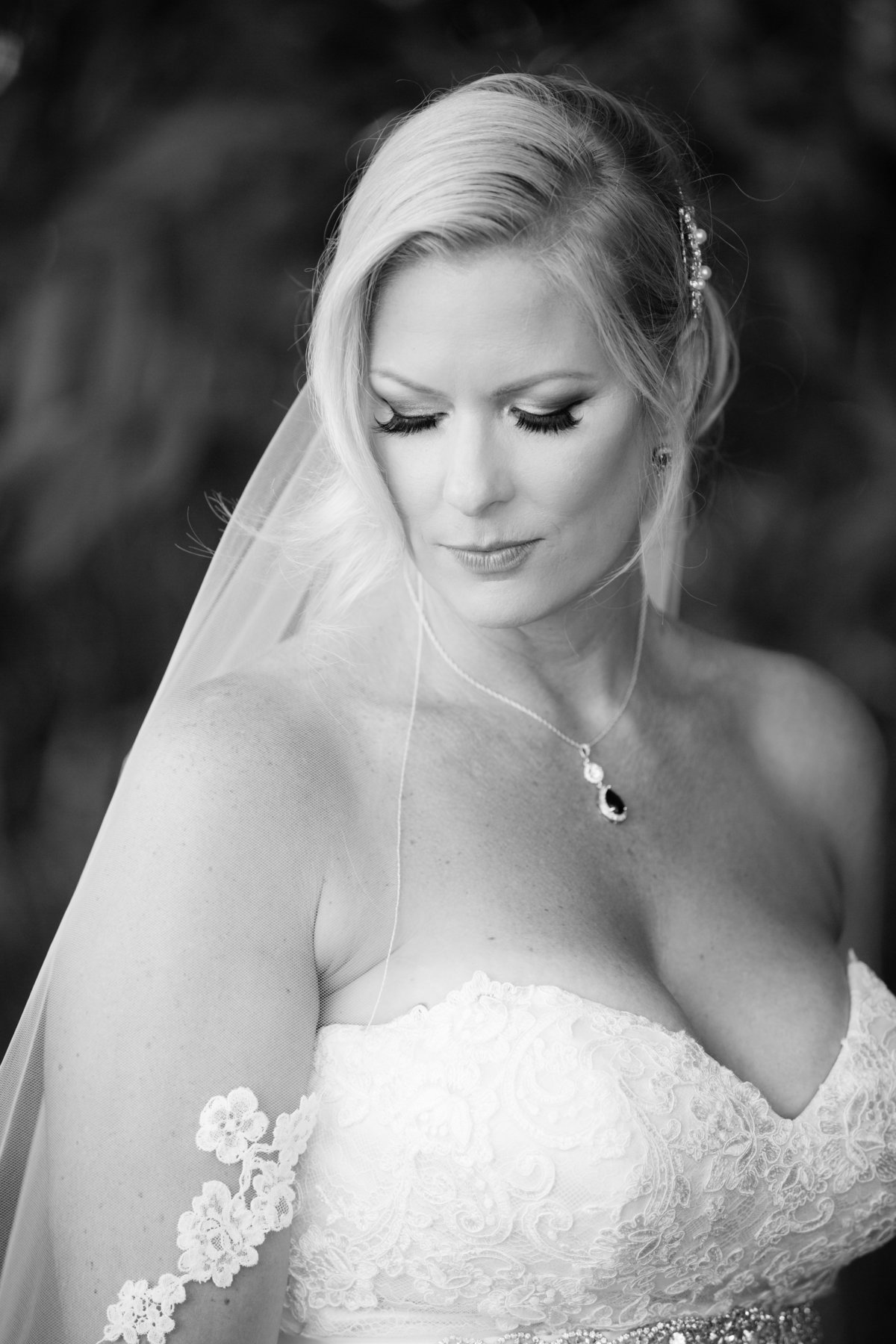 0647-Webb_Wedding-4T2A6853_1-edited